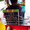 タイ・バンコクの名物の乗り物「トゥクトゥク」全て電気EV化計画!東南アジアに行きやすい