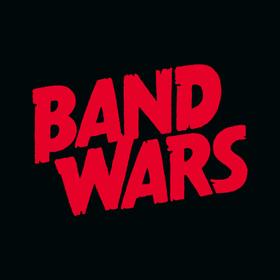 「BANDWARS」ファイナルステージ!7月14日(土)ファイナリスト8バンドからアマチュアNo.1バンドが決定!LINE LIVEで生放送。Twitterキャンペーンも14日(土)まで!