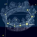 Corona Borealis