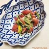5月25日 お酢を使った副菜をご紹介「簡単さっぱりサラダ」