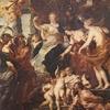 フランス・ブルボン王朝歴代のプロフィールと音楽。クープラン『摂政、あるいはミネルヴァ』~ベルばら音楽(11)