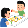 "【GBW】ボードゲームのインストに学ぶ、""人に伝わる説明の仕方"""