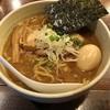 蒲田 濃厚なスープと隠れ家的な店内雰囲気 「らーめんZoot」