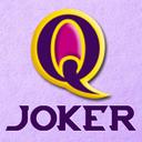 qjokerbandar66's blog