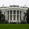 バイデン政権下、ホワイトハウスの職員の6割が女性に