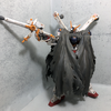 【No.3】RG クロスボーンガンダムX1