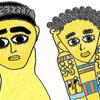 「呪い」 古代エジプトミステリー