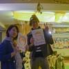 名古屋大須のハンドメイド雑貨TOLANDクラフトの森第二弾、始動!