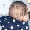 小さな彼氏は母のハートをばっちり鷲掴みます。
