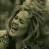 Adele - Helloの歌詞で覚える英語「時間が癒してくれるわ」