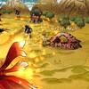 【サガ スカーレット グレイス】レオナルド編 その3「シグフレイと大地の蛇と不死鳥と」【ストーリー ネタバレ有り】