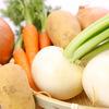 【健康】食物繊維が多い食べ物とは!?