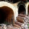 【スカーレット94話】慶乃川さん(村上ショージ)穴窯を建設してた…!慶乃川さんの熱い思いにグッときた。|朝ドラ感想ブログ