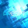500を超える強力なDubstepサウンドを得ることができるMassiveプリセット『500+ FREE NI Massive Presets』