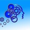 第3弾:世界一幸せを計測できるマインドフルな脳波計は?(JINS MEME編)
