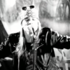Sweet child o' mine  Guns N' Roses  (ガンズ・アンド・ローゼズ)