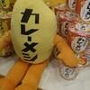 【RSP55】【日清食品】【日清カレーメシ】