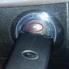 レガシィのスマートキーが突然電池切れ。どう対応するか(ドア解錠~エンジン始動まで)