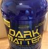 MHP社  ダークマター 筋肉成長促進剤 ブルーラズベリー味 1460g(筋トレの味方)