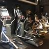 下総中山駅スポーツジム4選/ダイエットやボディーメイクのためのオススメジム