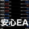 11/12 自動売買の結果❣️❣️爆益😃