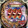 EXCITE「CR コブラ~新たなる出発~」の盤面&情報