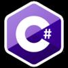 C#で汎用リトライ処理を実装する