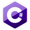 C#で構造体のunion(共用体)を扱う