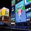 大阪市で福利厚生が良くて定時帰りの会社で働きたい