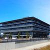 【Column:008】伊賀市役所 新庁舎建設現場を訪問!