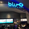 【blu-O】ラオスにも綺麗なボーリング場があるって知ってました?