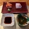 🚩外食日記(390)    宮崎ランチ   「ゆう心」★22より、【輝き(6品)】‼️