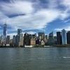 ニューヨークシティマラソン2018出走権の懸賞結果について