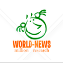 WORLD-NEWS億利人を目指すブログ