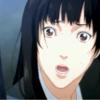 悪いやつがやられるとスカっとするアニメ「いぬやしき」第8話感想