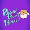 蒼井翔太FCイベBoo!Boo!Baa!(ぶぶば)2019レポ