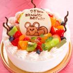ぜひ食べてほしい!豊中市で美味しい誕生日ケーキを販売しているお店5選!