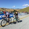 Amgen Tour of California 2017 - Stage 2