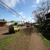 【OWRTW世界一周】その22・ハンガロア村徒歩圏「タハイ儀式村散歩」