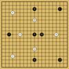 呉清源 天才棋士が見せる大真面目な遊び心