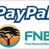 South African Casinos That Accept Paypal
