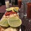 【メキシコのチップ相場】どの場面で・いくら払えばいいの?