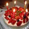 97歳のお誕生日