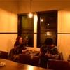 ずっこけ3人組、福岡へ行く