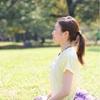 ヨガインストラクター2年生になりました♡