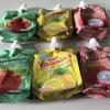 バンコクのコンビニや薬局、スーパーで手軽に買える妊娠中に役立ったもの。