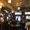 ミャンマー料理レストラン「Feel(フィール)」でランチ @ Yangon