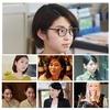 【秋月三佳】映画「さよなら グッド・バイ」イベント上映が決定