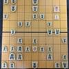 【後編】将棋ソフトを使った勉強について