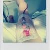 イギリスで入院するということ ☆診断☆